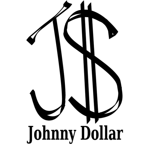 Johnny Dollar